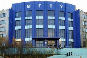В МГТУ начинается отбор студентов и курсантов, желающих пройти обучение в военном учебном центре